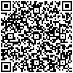 高菖實業有限公司QRcode行動條碼