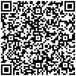 明光太陽能企業行QRcode行動條碼