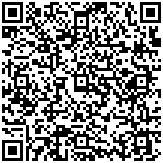 台中市私立同心居老人養護中心QRcode行動條碼