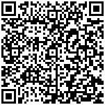 騰錄科技股份有限公司QRcode行動條碼