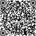 台北市立天文科學教育館QRcode行動條碼