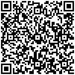 士申有限公司QRcode行動條碼