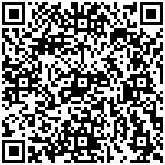 金擎工業股份有限公司QRcode行動條碼