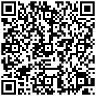 郁文堂印舖QRcode行動條碼