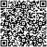 暄弘股份有限公司QRcode行動條碼