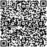 荷商葛蘭素史克藥廠股份有限公司台灣分公司QRcode行動條碼