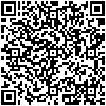 茂真科技有限公司QRcode行動條碼