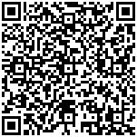聖紋機電有限公司QRcode行動條碼