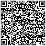 裕勝貨運有限公司QRcode行動條碼