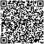 福慶紙業股份有限公司QRcode行動條碼