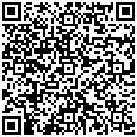 高久企業有限公司QRcode行動條碼