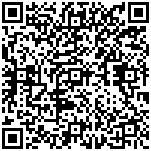 大凡國際有限公司QRcode行動條碼