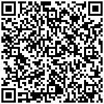 安城國際股份有限公司QRcode行動條碼
