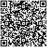 鉅峰冷氣冷凍有限公司QRcode行動條碼