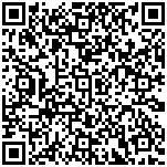 方辰實業有限公司QRcode行動條碼