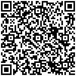 勁權國際有限公司QRcode行動條碼