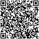 廣達欣企業有限公司QRcode行動條碼