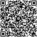 霖機企業股份有限公司QRcode行動條碼