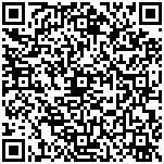 憶昇科技股份有限公司QRcode行動條碼