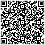 東豐木業股份有限公司QRcode行動條碼