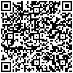 香林企業有限公司QRcode行動條碼