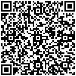 一家電熱機械股份有限公司QRcode行動條碼
