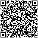 民和大戲院股份有限公司QRcode行動條碼