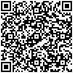 聯合汽車冷氣電機行QRcode行動條碼