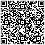 凱旋熱能科技股份有限公司高雄營業所QRcode行動條碼