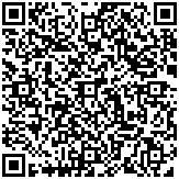 財團法人中國電腦運用發展中心QRcode行動條碼