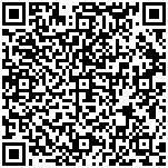 台京科技開發有限公司QRcode行動條碼