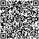 辰鋼科技有限公司QRcode行動條碼