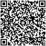 台北市中正扶輪社QRcode行動條碼