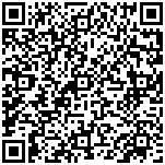 劉良夫獸醫師QRcode行動條碼