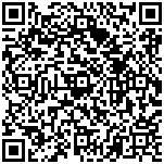 芙泉生物科技有限公司QRcode行動條碼
