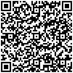力渠企業有限公司QRcode行動條碼