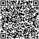 鼎記贈品禮品公司QRcode行動條碼