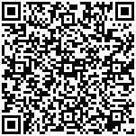 瑞大碳素製品有限公司QRcode行動條碼