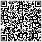 員林水族館QRcode行動條碼