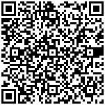 昇同企業行QRcode行動條碼