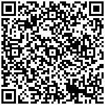 北美企業有限公司QRcode行動條碼