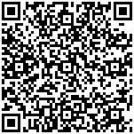 歌林股份有限公司QRcode行動條碼