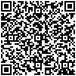 新政儀器有限公司QRcode行動條碼