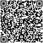 富大木業股份有限公司QRcode行動條碼