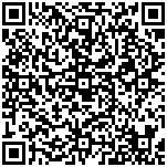 九德企業股份有限公司QRcode行動條碼