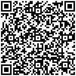 大樹鄉綜合體育館QRcode行動條碼