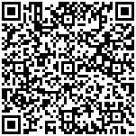 友江實業有限公司QRcode行動條碼