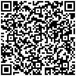 友一通信有限公司QRcode行動條碼