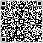國泰鎖匙店(國泰手機開門)QRcode行動條碼