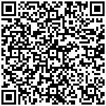 百朗國際股份有限公司QRcode行動條碼